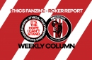ITHICS Fanzine: Does the appointment of Coleman show that Ellis Short is willing to spend?