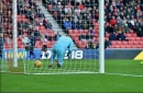 Quick Kicks: Chris Coleman needs a new goalie to save our season; Lewis Grabban is Mr Reliable
