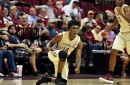Takeaways from FSU basketball's strong finish to beat Colorado State