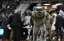 View from the Student Section: Hoyas Finish First Week 3-0
