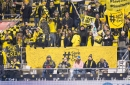 Major Link Soccer: Save the Crew unveil open letter to MLS leadership