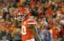 Chiefs problems are lack of passion and explosive plays, say NBC's Tony Dungy and Rodney Harrison