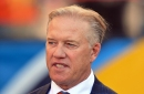 John Elway has failed to draft well and team is now suffering from that