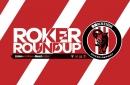Roundup: Injuries mount for Villa clash; Lens slated again & defender set for Sunderland trial