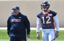 What Broncos' offense will likely look like under Bill Musgrave
