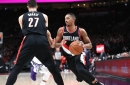 Youth Plays a Big Factor in Trail Blazers Inconsistency