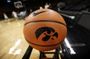 Hawkeyes suffer first setback, lose to Louisiana
