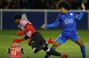Leicester U23s 0-0 SAFC U23s: Maja starts as Mackems move off bottom! Player Ratings & Report