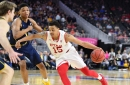 Ole Miss vs. Utah basketball 2017: Time, TV schedule, and online streaming