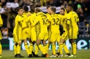 Think of Columbus Crew SC as underdogs at your own risk