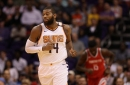 Suns are likely to soon trade Tyson Chandler, Greg Monroe or Alex Len