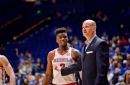 Ole Miss vs. Utah basketball 2017 preview: Rebs will need a big game down low