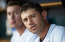 MLB trade rumors: Tigers discussing Ian Kinsler trade with Mets