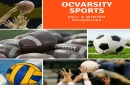 Orange County high school schedule: Tuesday, Nov. 21