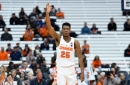 Three takeaways from Syracuse's win over Oakland