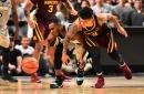 Minnesota Basketball: Previewing Alabama A&M