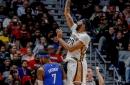 Thunder vs Pelicans, final score: OKC falls apart again, loses to New Orleans 114-107