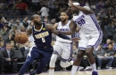 The Morning After: 8 observations from Denver Nuggets' win at Sacramento Kings
