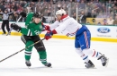 Canadiens vs. Stars: Game preview, start time, Tale of the Tape, and how to watch