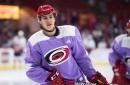 Storm Advisory for November 21: NHL News, Rumors, Links and Daily Roundup
