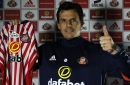 Chris Coleman isn't just at Sunderland to deliver a quick fix - which is exactly what's needed