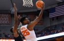 Syracuse vs. Toledo: TV/streaming, time, odds, history & more