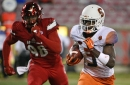Syracuse football: Breaking down offensive play-calling vs. Louisville