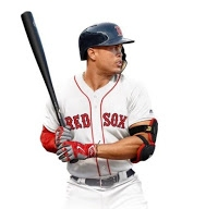 Giancarlo Watch: Realistic Odds Of Stanton To Sox?