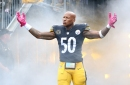 For the Pittsburgh Steelers, the future is now