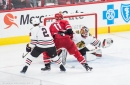 Carolina Hurricanes Powerplay Struggles Part 2: The System and How Teams Run it