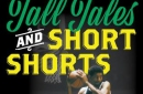 Book Excerpt and Review: Tall Tales and Short Shorts. A history of how the 1970s impacted the NBA.
