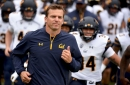 UCLA Football vs. UC Berkeley Coaching & Special Teams Preview: Justin Wilcox's Staff Has Lots of Experience