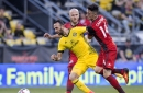 Massive Predictions: Eastern Conference Final - Toronto FC at Columbus Crew SC