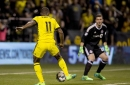 Columbus Crew vs. Toronto FC: What to watch for