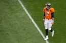 What comes next for Brock Osweiler after being benched again?