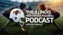 IHSF Podcast 027: Championship weekend preview and predictions