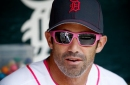 Brad Ausmus to be hired for assistant role with Angels, report says
