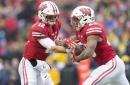 Minnesota Football vs Wisconsin - Week 13 Preview