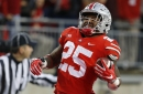Getting to know Ohio State: Different year, same respect