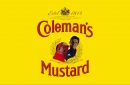 Cutting the Mustard: Analysing Chris Coleman's first game in charge of Sunderland