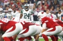 Darrelle Revis film review: He could help