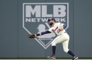 Atlanta Braves 2017 player review: Nick Markakis