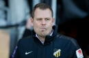 Report: Earthquakes set to hire Mikael Stahre as head coach