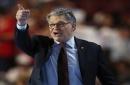 Sen. Al Franken's rising political stardom obscured by accusations
