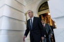 Congressional Russia probes likely to head into 2018
