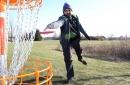 Algonquin resident designs village's first disc golf course