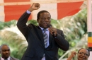 Zimbabwe asks if new leader can bring change