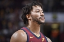 Derrick Rose is away from Cavaliers, evaluating his NBA future