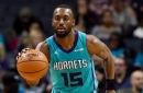 Cleveland Cavaliers vs. Charlotte Hornets gamethread