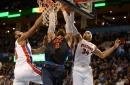 Thunder vs Pistons, final score: OKC falters again late, fall to Detroit 99-98